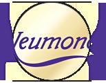 Neumond-Logo