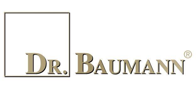 Logo - Dr. Baumann - G - JPG